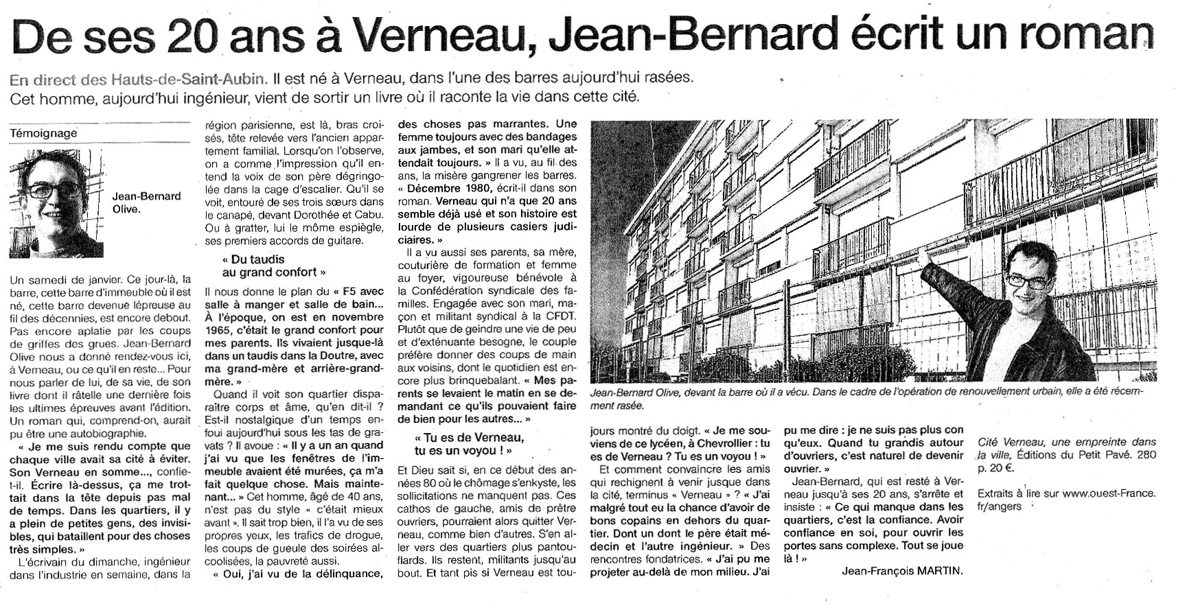Cit� Verneau - Document Article_Verneau_OF.jpg
