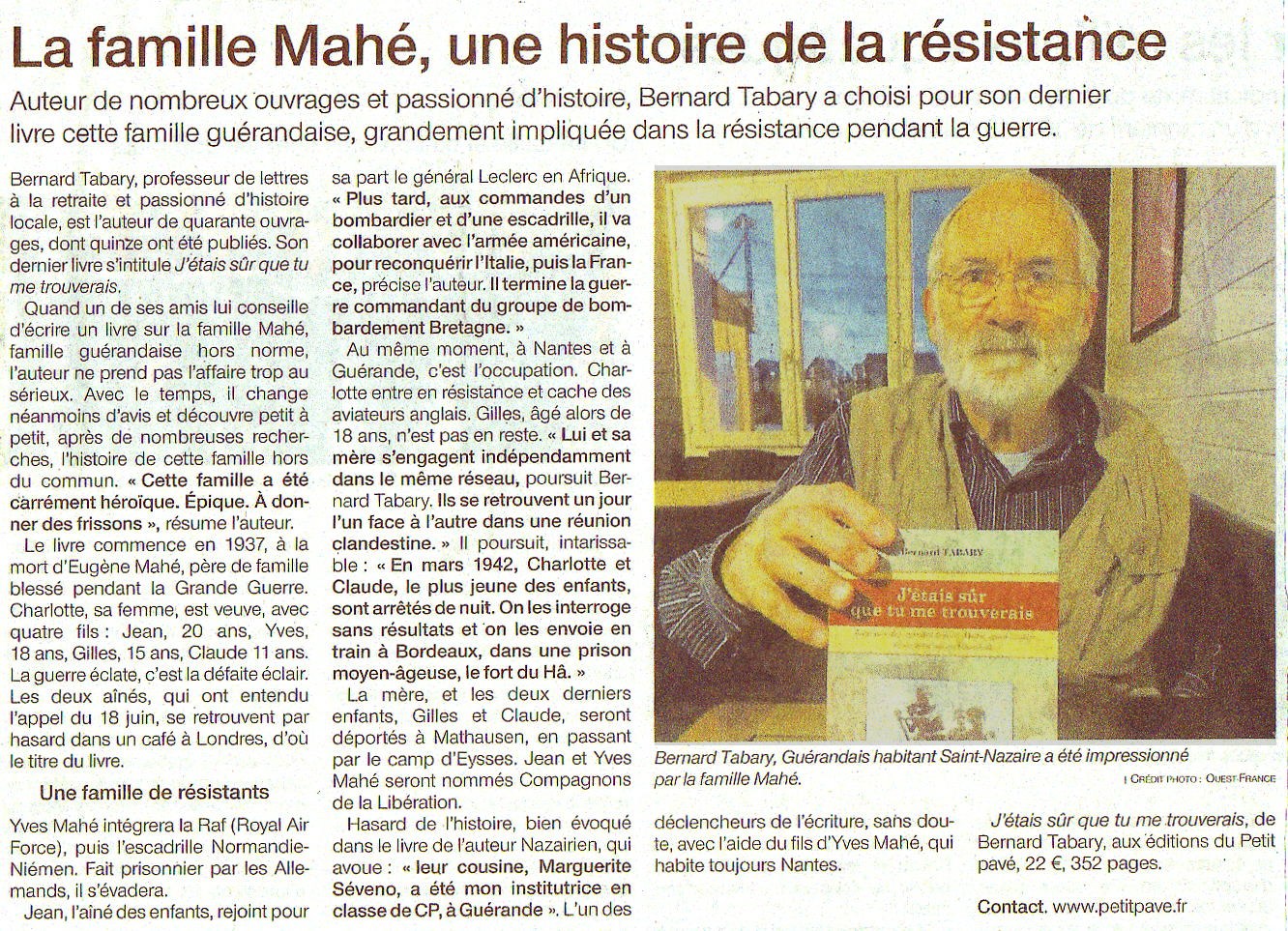 J'�tais s�r que tu me trouverais - Document Mahe.jpg