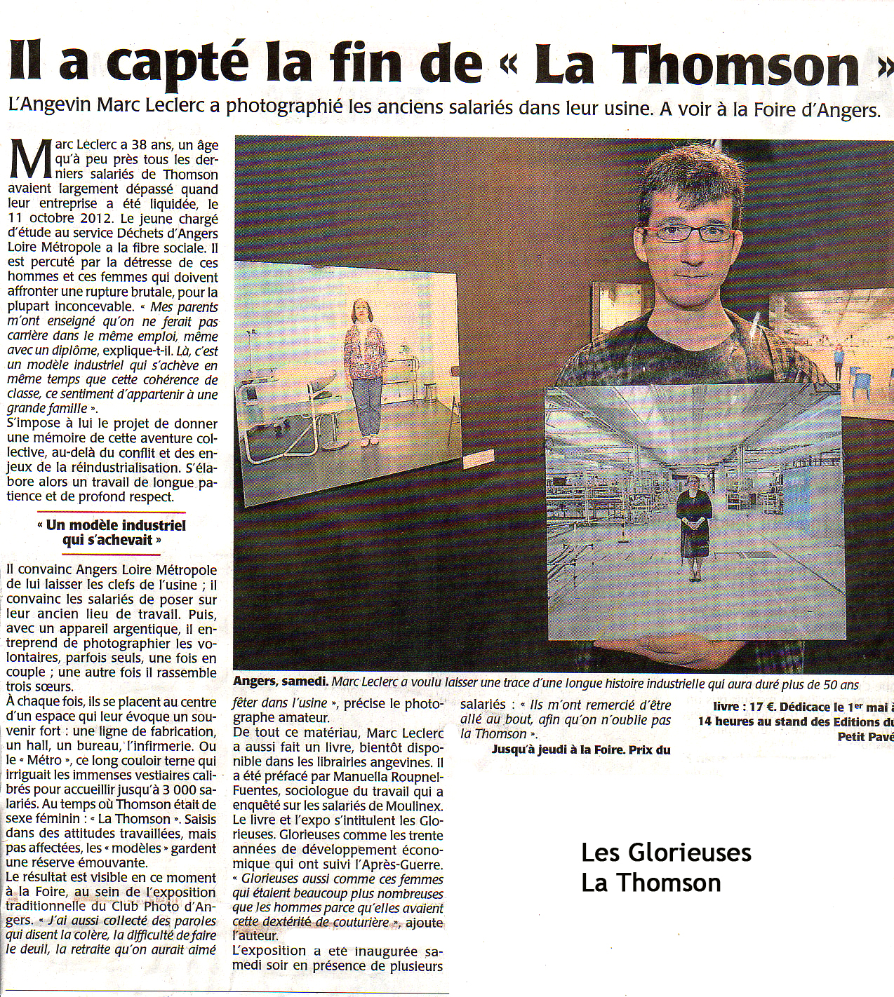 Les Glorieuses - La Thomson - Document Thomson-article.jpg
