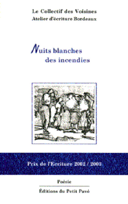 Nuits blanches des incendies - Photo Nuits-Blanches.jpg