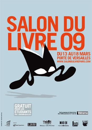 http://www.petitpave.fr/uploads/aff-salon-paris-09.jpg