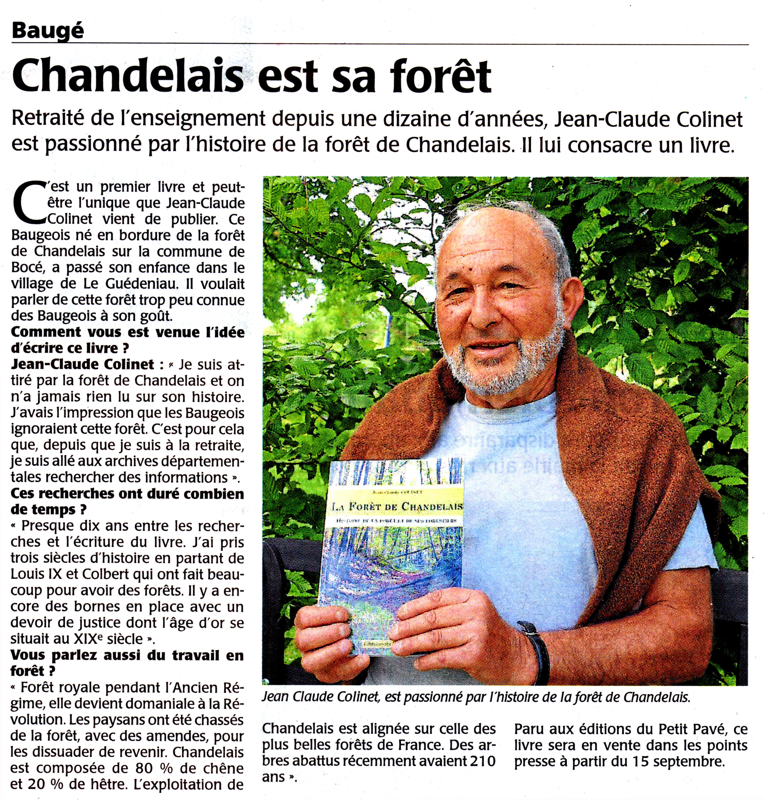 Visitez la for�t de Chandelais - Photo article-chandelais.jpg