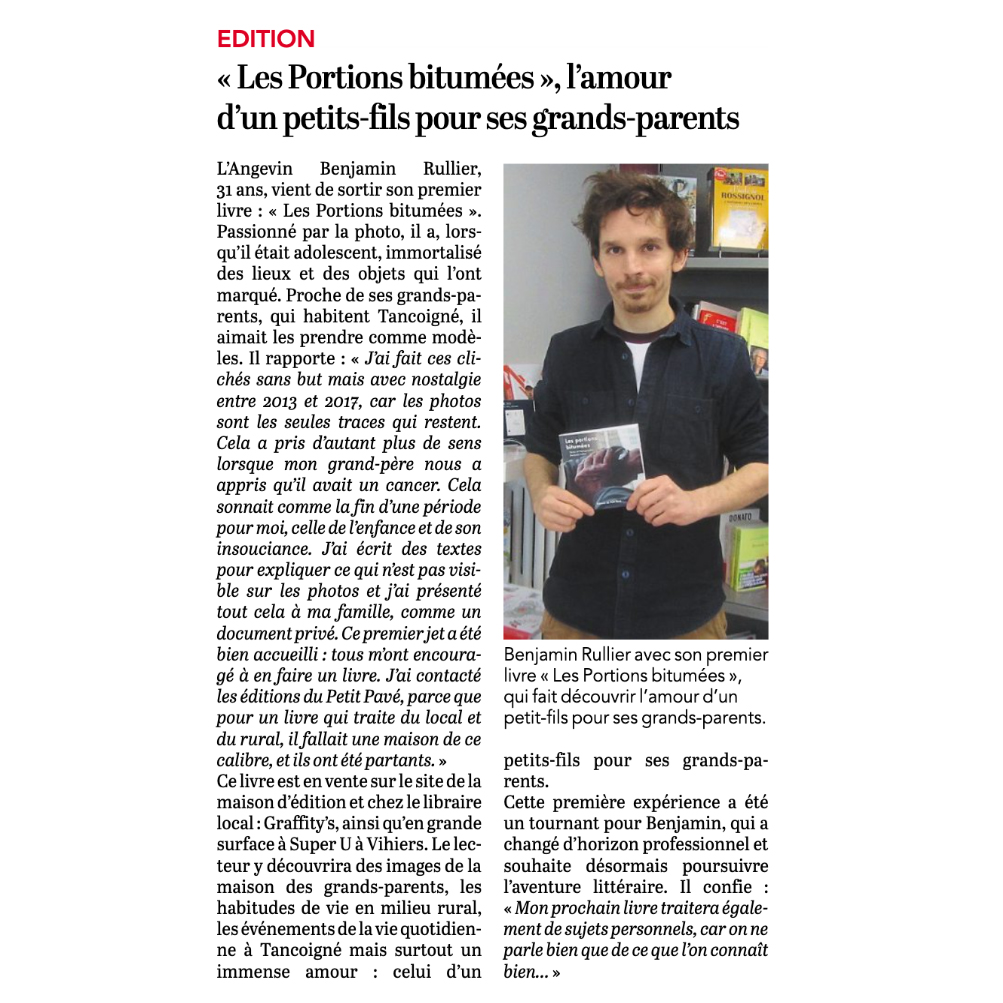 Les portions bitumées - Revue de presse article-co-20210214-web.jpg