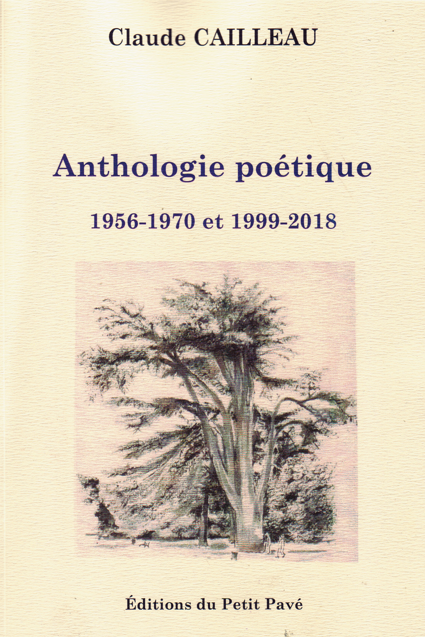 Anthologie poétique - Photo cailleau-anthologie.jpg