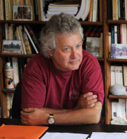 Dominique Camus - Photo camus-dominique.jpg