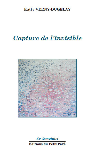Capture de l'invisible - Photo capture-de-l-invisible.jpg