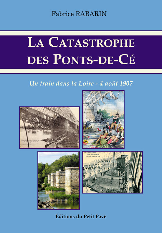 La Catastrophe des Ponts-de-ce - Photo catastrophe-ponts-de-ce.jpg