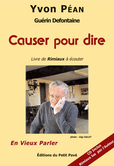 Causer pour dire - Photo causerpourdire.jpg