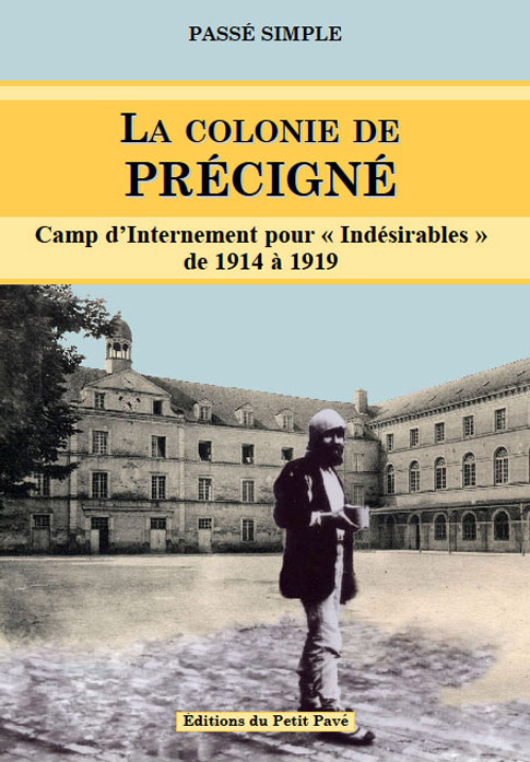 http://www.petitpave.fr/uploads/colonie-de-precigne.jpg