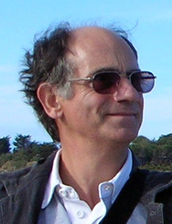 Bertrand Constantin - Photo constantin.jpg