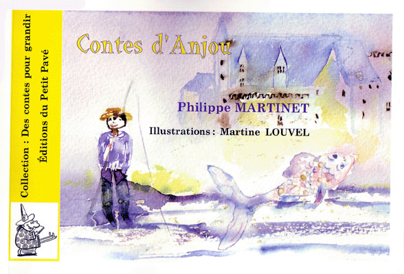 Contes d'Anjou - Photo contesdanjou.jpg