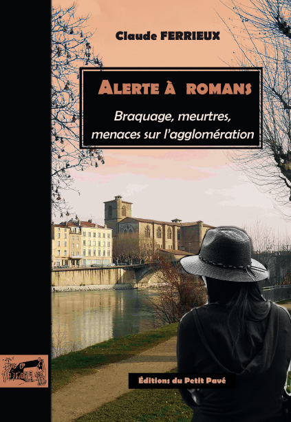 Alerte à Romans - Photo couv-alerte-imp-1.jpg