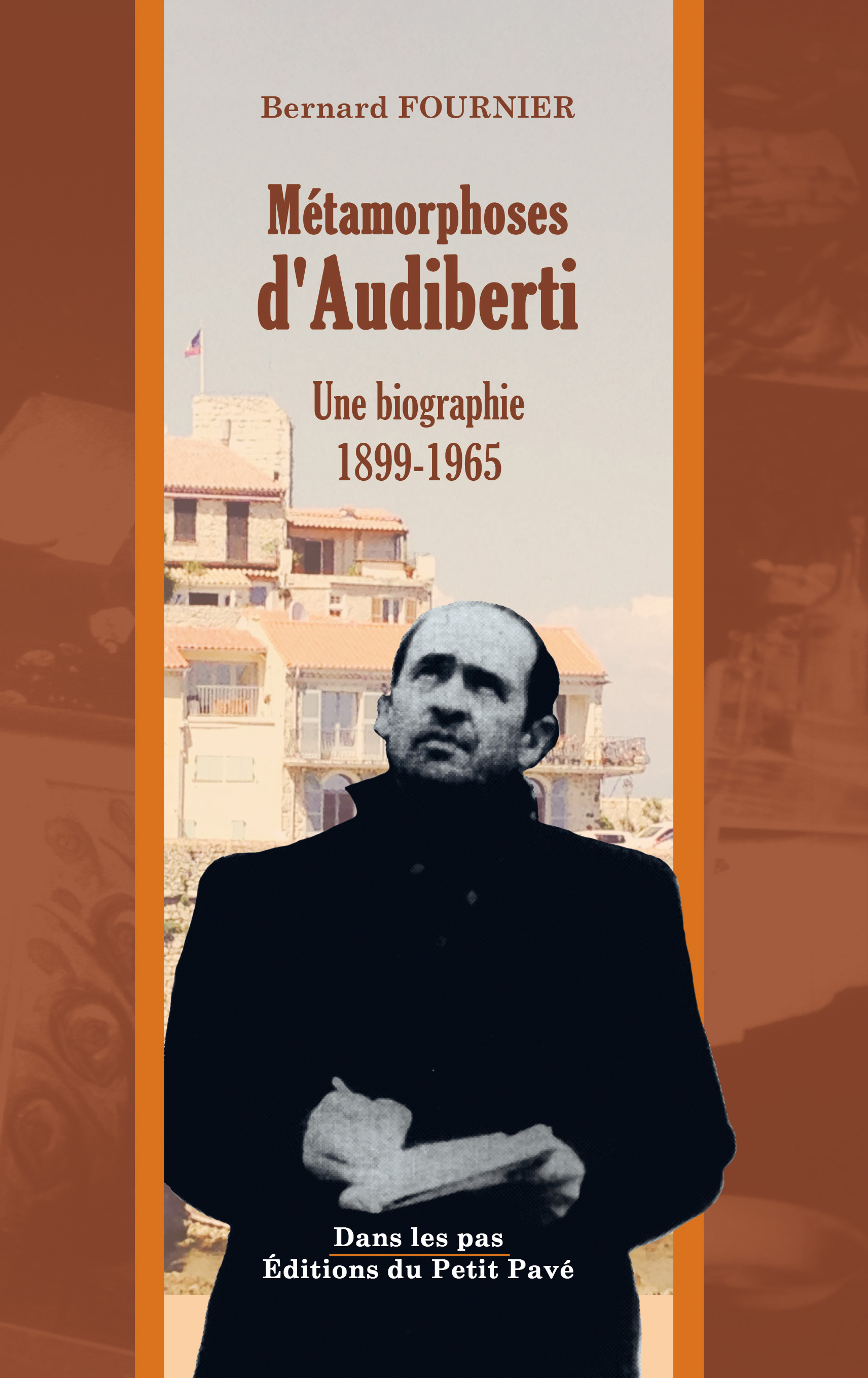Métamorphoses d'Audiberti - Photo couv-audiberti-2.jpg