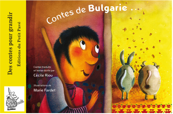 Contes de Bulgarie - Photo couv-contes-bulgare-2.jpg