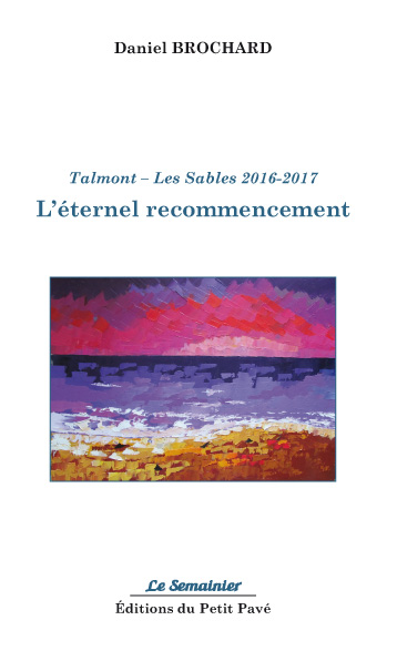 Talmont - Les Sables 2016-2017 -L'éternel recommencement - Photo couv-l__eternel-imp.jpg
