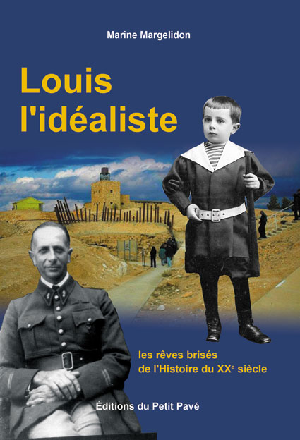 Louis l'idéaliste - Photo couv-louis-v2.jpg