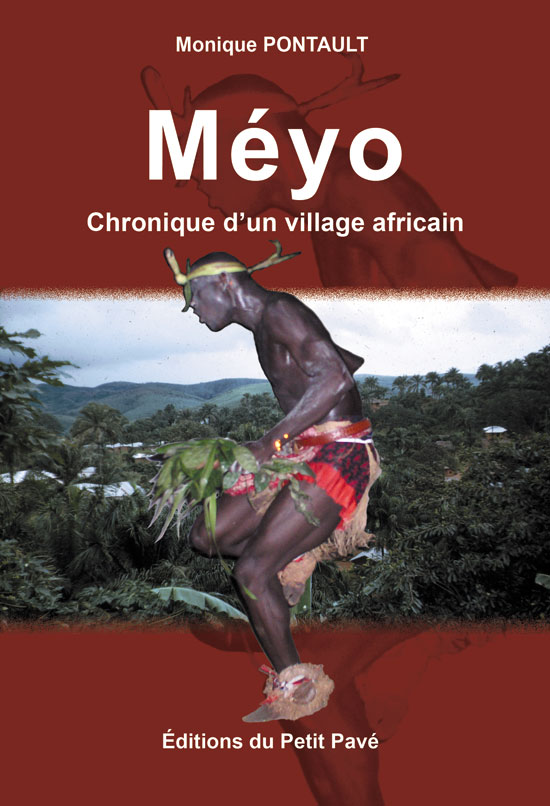 Méyo - Photo couv-meyo.jpg