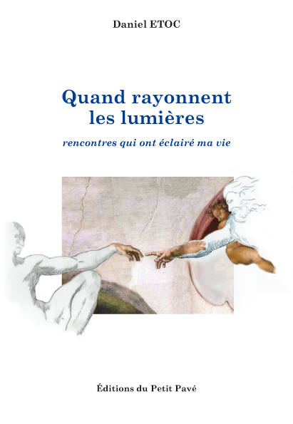 Quand rayonnent les lumières - Photo couv-quand-rayonnent-1.jpg