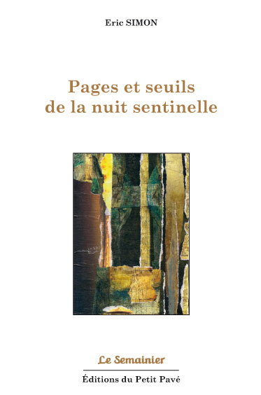 Pages et seuils de la nuit sentinelle - Photo couv-simon.jpg
