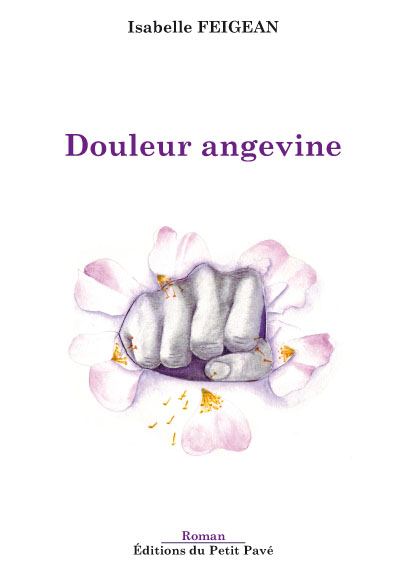 Douleur angevine - Photo couv.jpg