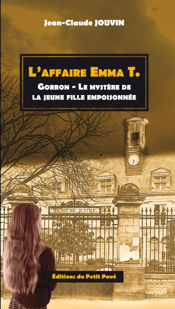L'affaire Emma T. - Photo couv_affaire-ema-t.jpg