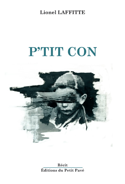 P'tit con - Photo couv_petitcon.jpg