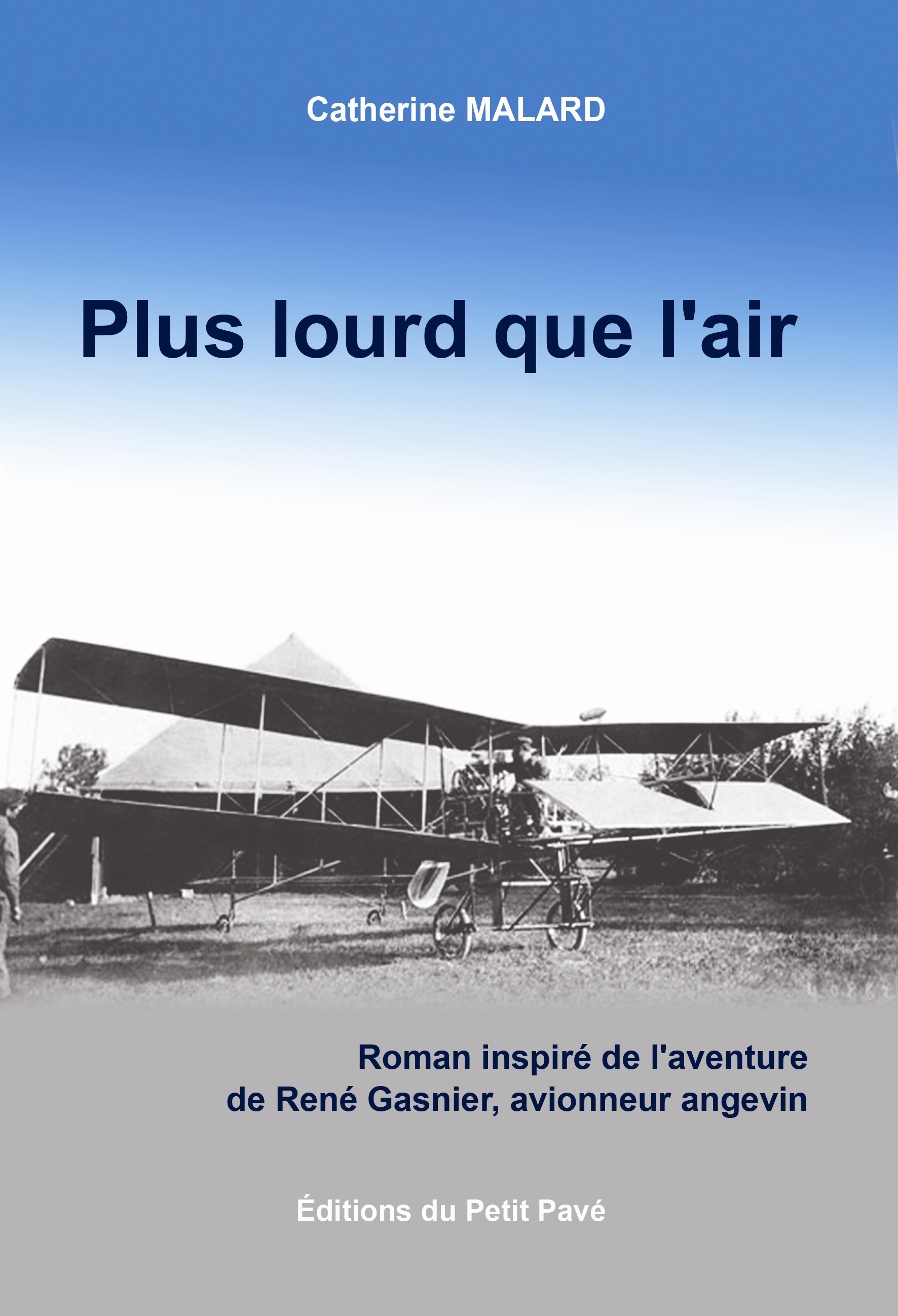 Plus lourd que l'air - Photo couv_plus_lourd-v2-3_0.jpg