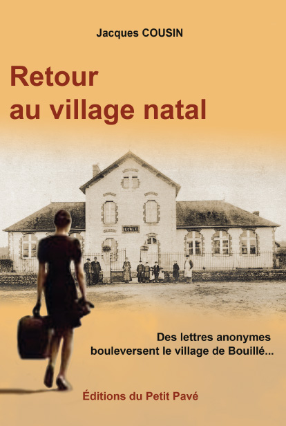 Retour au village natal - Photo couv_retour_imp.jpg