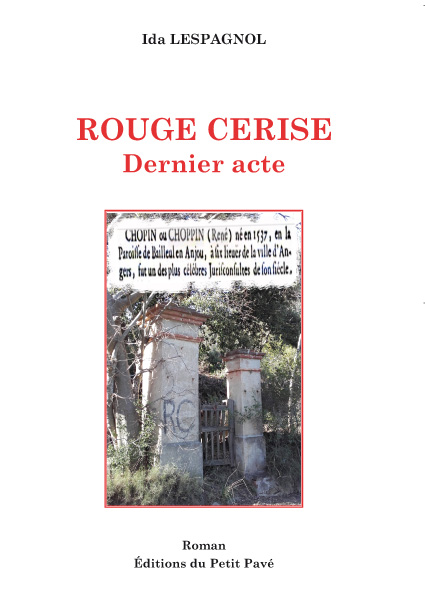 Rouge Cerise - Photo couv_rouge-cerise_imp.jpg