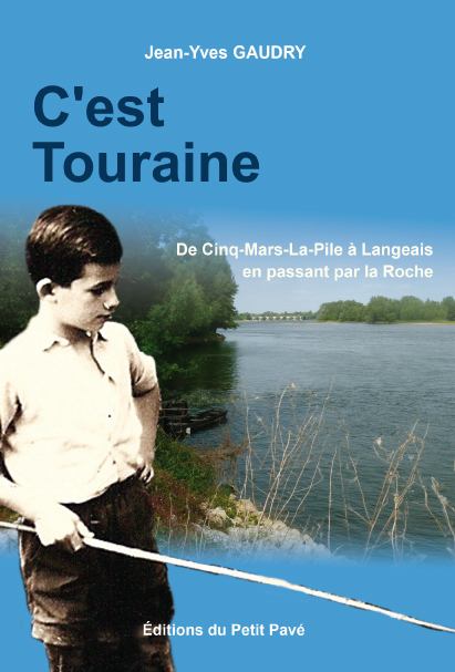 C'est Touraine - Photo couv_touraine_imp.jpg
