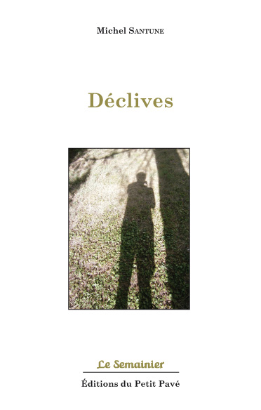 Déclives - Photo declives.jpg