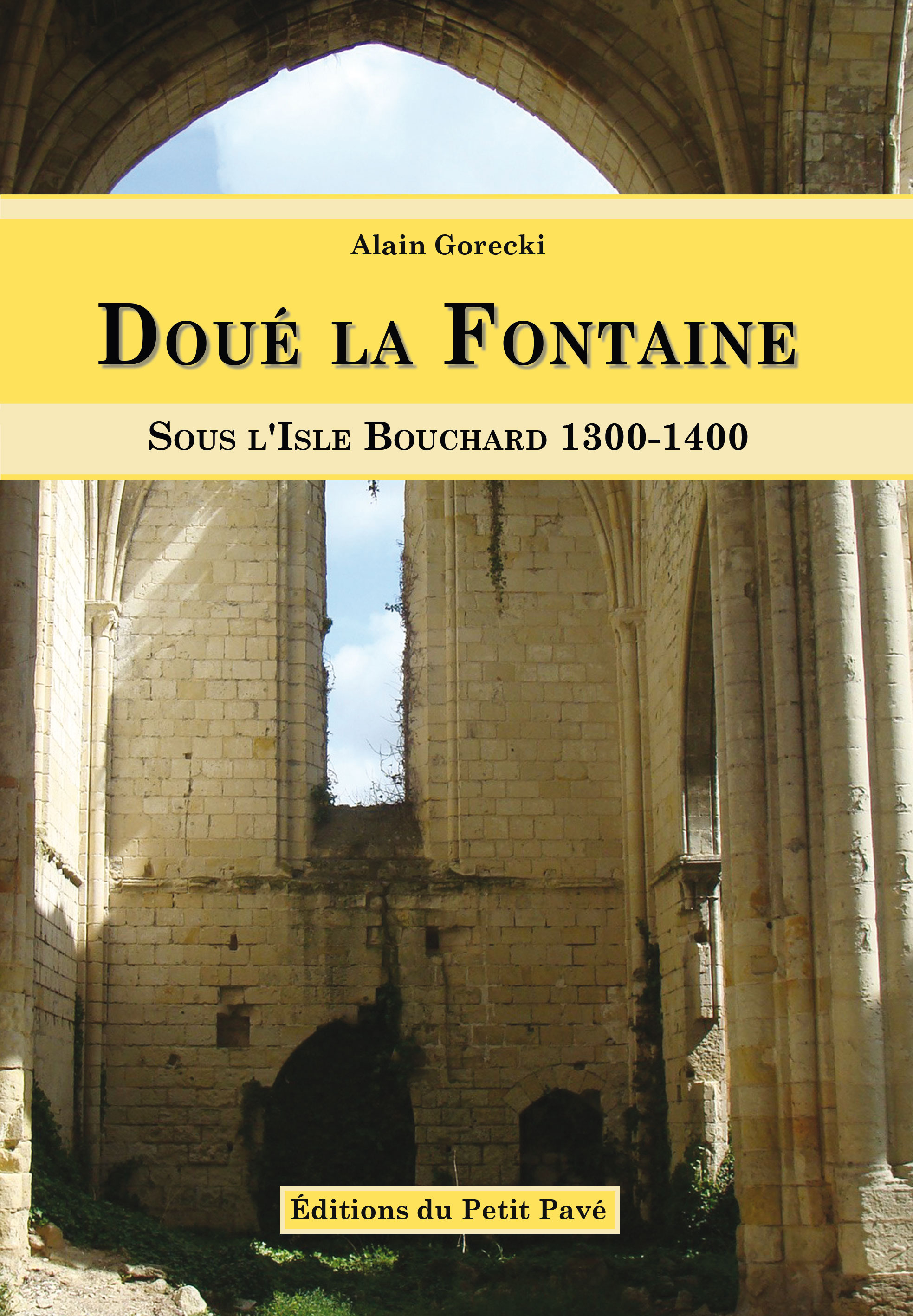 Doué la Fontaine - Photo doue-v1.jpg