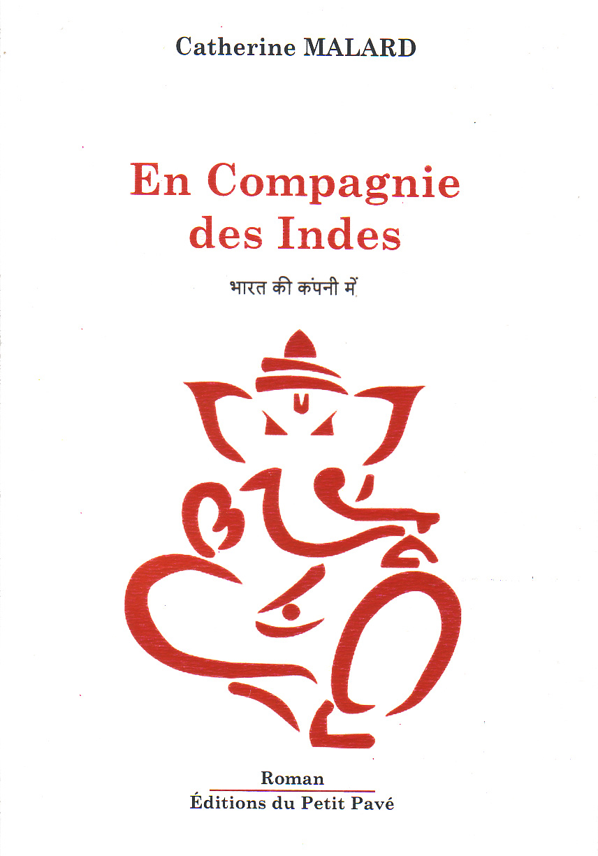 En Compagnie des Indes - Photo en-cie-des-indes.jpg