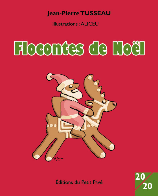 Flocontes de Noël - Photo flocontes.jpg