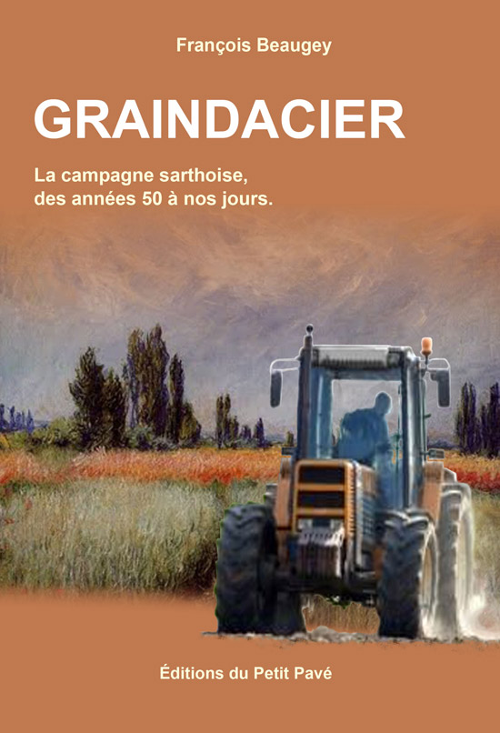 Graindacier - Photo graindacier.jpg
