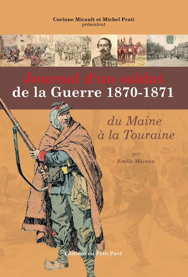 http://www.petitpave.fr/uploads/journal-dun-soldat.jpg