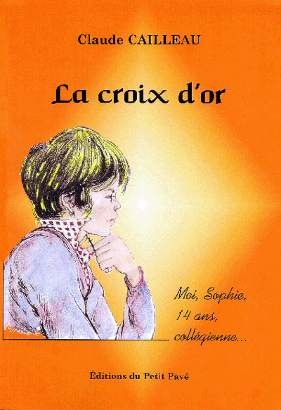 La Croix d'or - Photo la-croix-dor.jpg