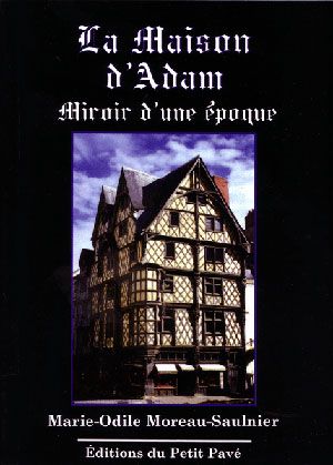 La Maison d'Adam, miroir d'une époque - Photo lamaisonadam.jpg