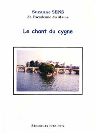 Le Chant du Cygne - Photo le-chant-du-cygne.jpg
