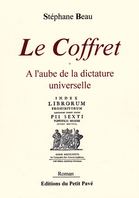 Le coffret - Photo le-coffret.jpg
