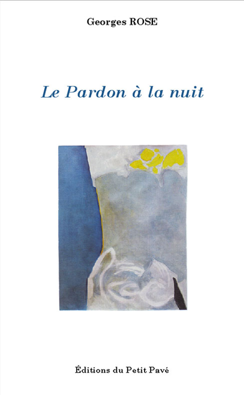 Le Pardon à la nuit - Photo le-pardon-a-la-nuit.jpg
