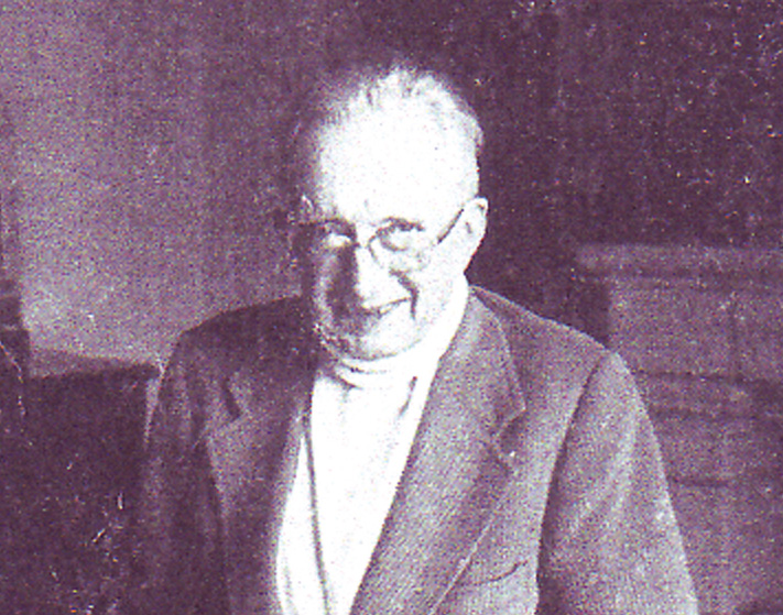 Léon Mousseau - Photo leon-mousseau.jpg