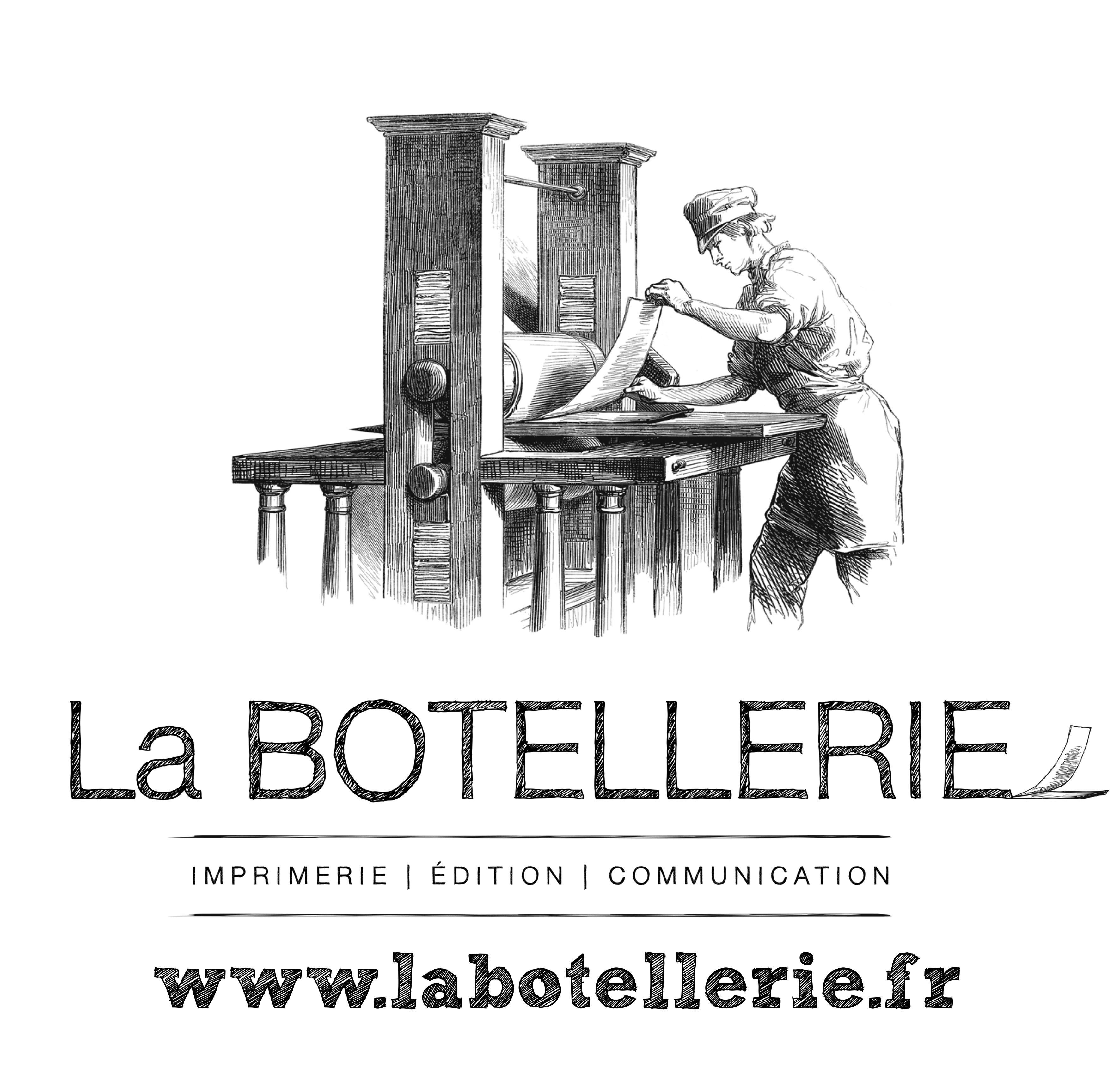 La BOTELLERIE - Photo logo_2016.jpg