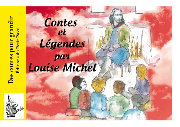 Contes et légendes - Photo louise-michel.jpg
