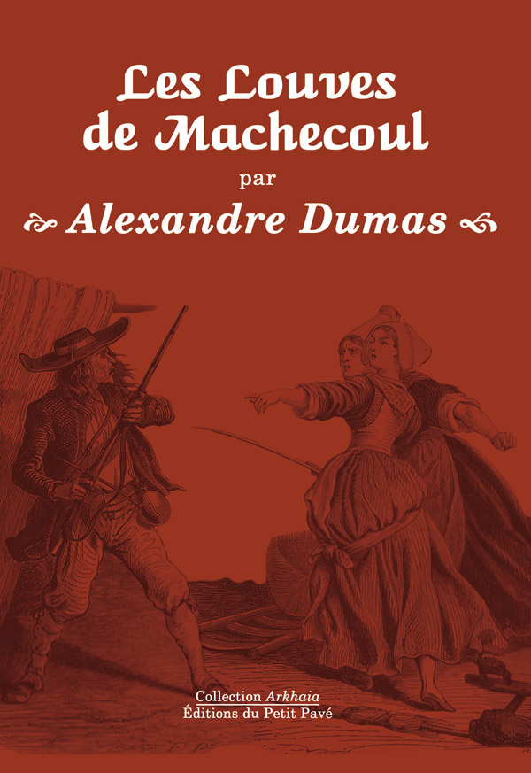 Les Louves de Machecoul - Photo louves-machecoul.jpg