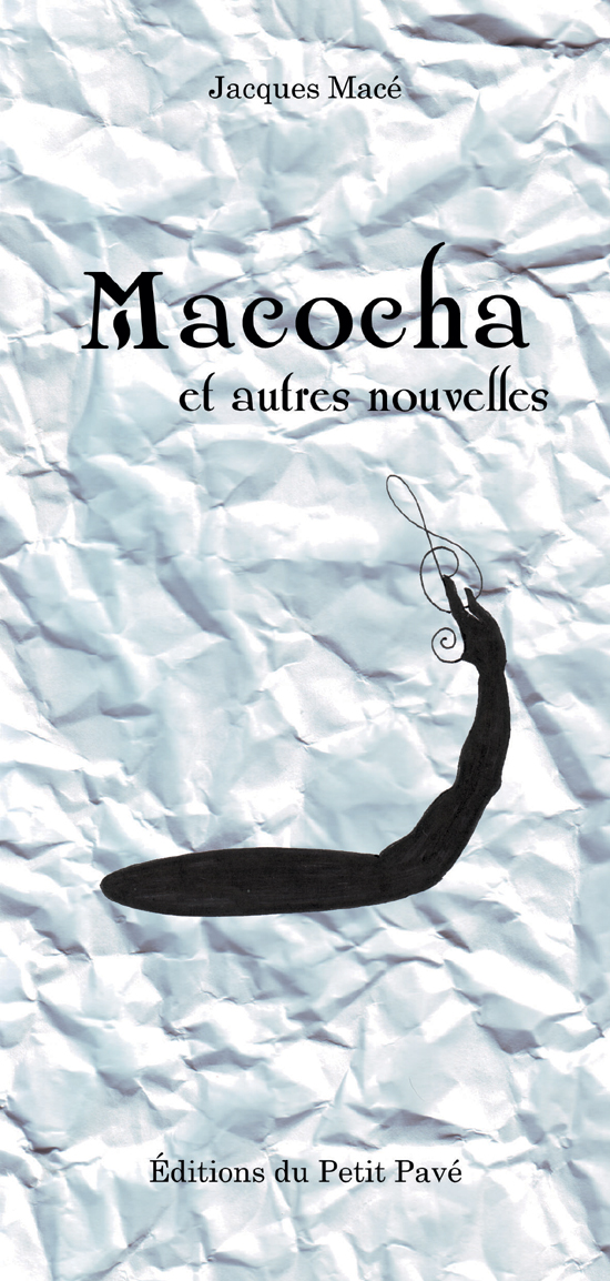 rencontre adulte Angers