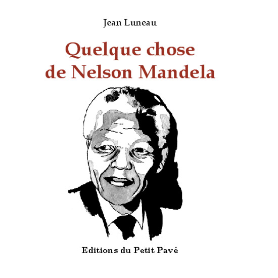 Quelque chose de Nelson Mandela - Photo mandela_0.jpg