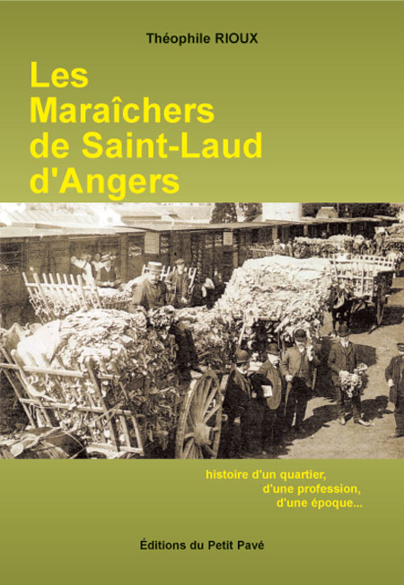 Les maraîchers de Saint-Laud - Photo maraicher-saint-laud.jpg