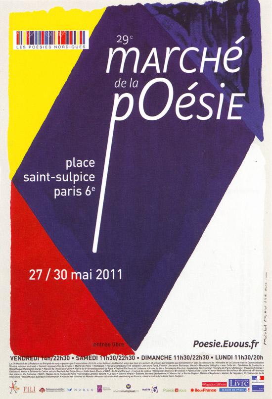 March� de La po�sie - Photo marche-poesie-2011.jpg