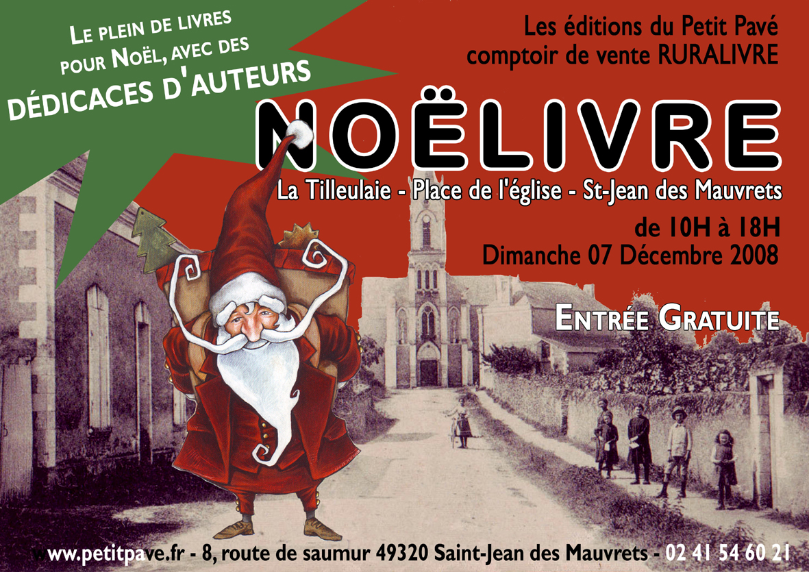 No�Livre - Photo noelivre-2008.jpg
